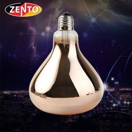 Bóng đèn sưởi hồng ngoại 2B (Phụ kiện đèn sưởi 2 bóng)